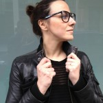 New Ralph Lauren Glasses